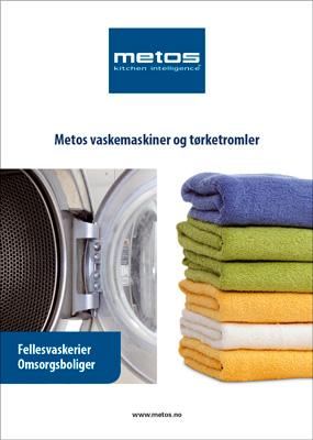 Metos vaskeutstyr pdf