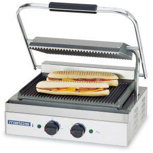 Fastfood udstyr