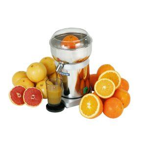 Appelsinpress