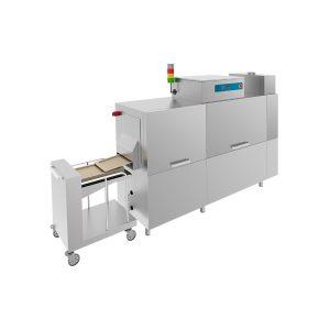 Serveringsbakke opvaskemaskiner