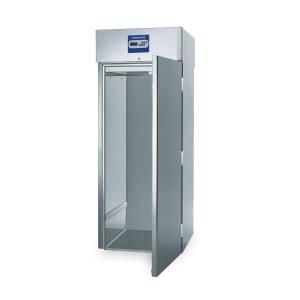 Køleskab og fryser til vogn