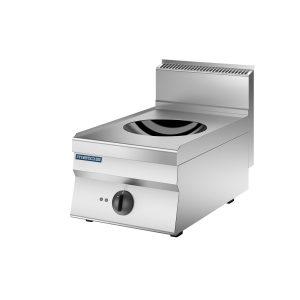Metos 650-grillserie